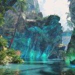 Скриншот The Secret of the Mayan Island – Изображение 6