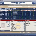 Скриншот Out of the Park Baseball 2006 – Изображение 5