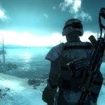 Скриншот Fallout 3: Operation Anchorage – Изображение 11