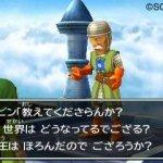 Скриншот Dragon Quest 7 – Изображение 15