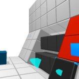 Скриншот SWAP – Изображение 1