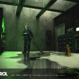 Скриншот Control – Изображение 7