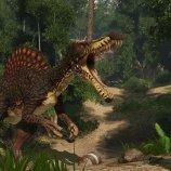 Скриншот Primal Carnage: Extinction – Изображение 7