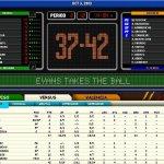 Скриншот World Basketball Manager 2007 – Изображение 7