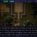 Скриншот Lawless Lands – Изображение 4