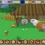 Скриншот My Farm – Изображение 2