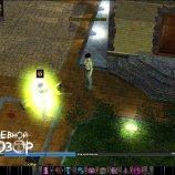 Скриншот Day Watch – Изображение 5