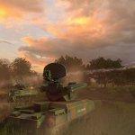 Скриншот Wargame: European Escalation – Изображение 39