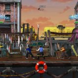 Скриншот Revenge of the Wounded Dragons – Изображение 11