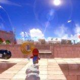 Скриншот Super Mario for Nintendo Switch – Изображение 2