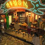 Скриншот Ni No Kuni 2: Revenant Kingdom – Изображение 61