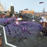 Скриншот Supreme Commander 2 – Изображение 11