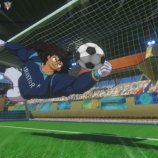 Скриншот Inazuma Eleven: Heroes' Great Road – Изображение 6