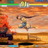 Скриншот Street Fighter 3: 3rd Strike Online Edition – Изображение 1