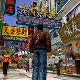 Скриншот Shenmue I & II HD – Изображение 4