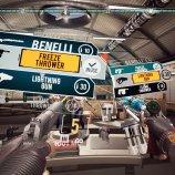 Скриншот Dead Ground: Arena – Изображение 2