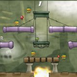 Скриншот Insane Zombie Carnage – Изображение 5