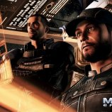 Скриншот Mass Effect 3 – Изображение 8
