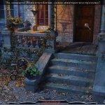 Скриншот Mystery of the Ancients: Lockwood Manor – Изображение 6