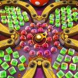 Скриншот Gather the Gems – Изображение 4