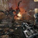 Скриншот Painkiller: Hell and Damnation – Изображение 17