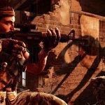 Скриншот Call of Duty: Black Ops – Изображение 12