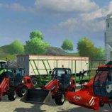 Скриншот Agricultural Simulator 2012 – Изображение 6