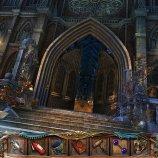 Скриншот Sacra Terra: Angelic Night – Изображение 2