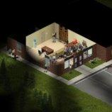 Скриншот Project Zomboid – Изображение 7