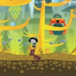 Скриншот Dr Maybee and the Adventures of Scarygirl – Изображение 7