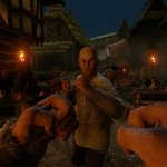 Скриншот Kingdom Come: Deliverance – Изображение 73