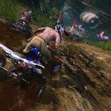 Скриншот Mad Riders – Изображение 4