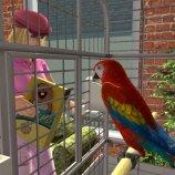Скриншот The Sims 2: Pets – Изображение 5