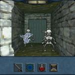 Скриншот Heroes of a Broken Land – Изображение 1
