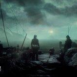 Скриншот Call of Cthulhu – Изображение 4