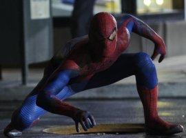 Худшие экранизации «Человека-паука» помнению редакции «Канобу»