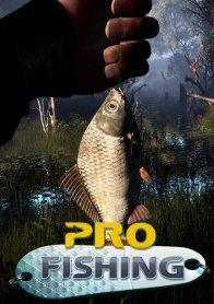 PRO FISHING (2018)