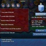 Скриншот Big$hot – Изображение 5