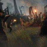 Скриншот Hunt: Showdown – Изображение 12