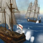 Скриншот Age of Pirates: Captain Blood – Изображение 233