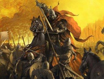 Хаб по Kingdom Come: Deliverance — обзор, гайды и советы по прохождению
