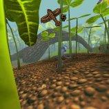 Скриншот Disney/Pixar: A Bug's Life – Изображение 9