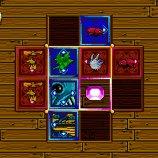 Скриншот Shovel Knight: King of Cards – Изображение 3