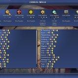 Скриншот Civilization IV: Beyond the Sword – Изображение 6
