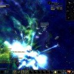Скриншот Armada Online – Изображение 18