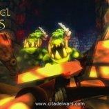 Скриншот Citadel Wars – Изображение 12