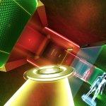 Скриншот Infinity Disk – Изображение 2