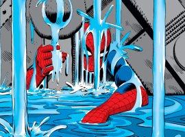 5 комиксов Стэна Ли, заслуживающих вашего внимания