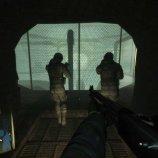 Скриншот Code of Honor 3: Desperate Measures – Изображение 2