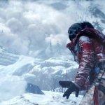 Скриншот Rise of the Tomb Raider – Изображение 35